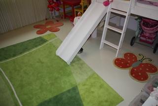 Bodenbeschichtung,kunstharzboden,bodenbelag-Mallorca,Wohnhausbeschichtung,Bodenbeschichtung ...