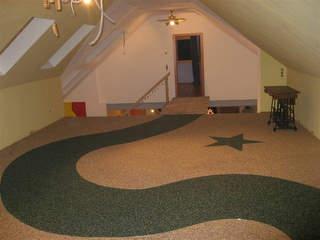 resinafloor natursteinteppich selbstverlegen terrassenbelag industrieboden balkonabdichtung. Black Bedroom Furniture Sets. Home Design Ideas