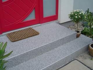 stiegen treppen stufen natursteinteppich. Black Bedroom Furniture Sets. Home Design Ideas