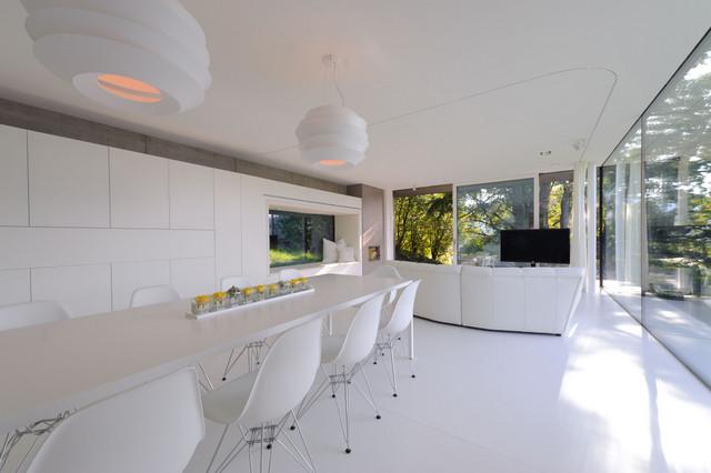 Bodenbeschichtung,bodenbelag Mallorca,Wohnhausbeschichtung,Bodenbeschichtung Wohnraum ...